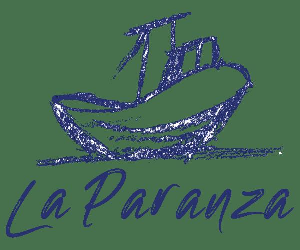 Ristorante La Paranza - Taranto